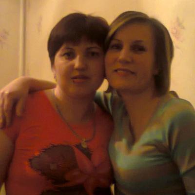 Тетяна Колесник, 29 апреля 1985, Николаев, id201490676