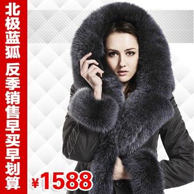 Экономичный и оперативный посредник Таобао  в Китае、минимальная комиссия до  5% , скидка на емс 50%, OnkcFi5LUDU