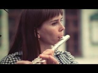 Конкурс для инструменталистов в Тунисе