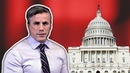 Tom Fitton FOIA Laws Do Not Apply to Congress or the Judiciary Branch But They SHOULD