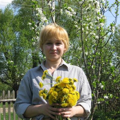 Елена Дорожкина, 28 февраля 1979, Рубцовск, id192914642