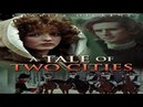 Learn English Through Story ★ Subtitles ✦ A Tale of Two Cities ♥ English AudioBook