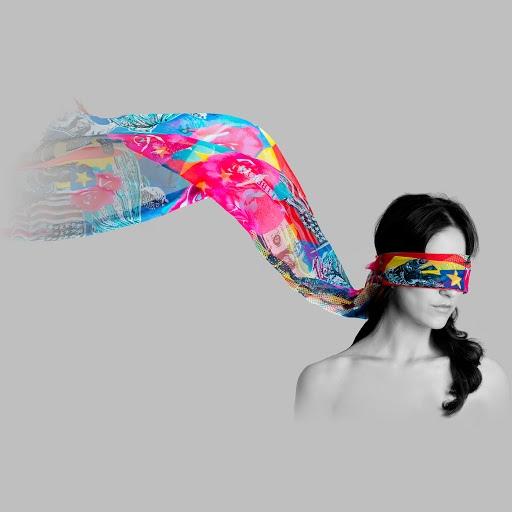 Sun City альбом Colour Blind