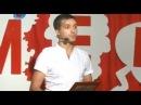 Comedy Кишинев - Учим румынский вместе