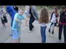 Coub (Коуб) Как научиться танцевать