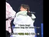 shall we hug now uwuu taehyung