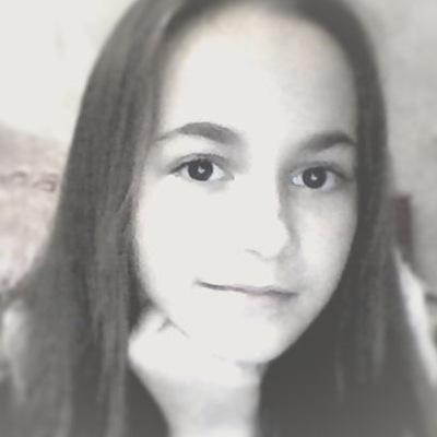 Anna Komar, 9 января , Калиновка, id180113225