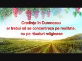 Credint