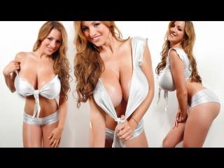 Секс со зрелой мамкой sex porno milf brazzers  mature, sexwife, hotwife инцест