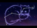 ♥ ♫ Колыбельная - За печкою поёт сверчок Колыбельные песни для детей с субтитр...
