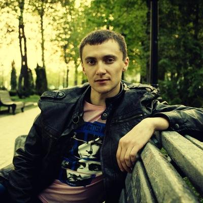 Вадiм Безшийко, 8 октября 1987, Киев, id33022422