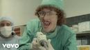 Weird Al Yankovic Like A Surgeon