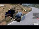 Инкасаторский конвой от 18 10 18 Arma3 Xabar RP Altis Life
