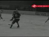 10.09.1969 «Спартак» - «Крылья Советов»