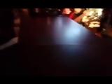 ПРЯМАЯ ТРАНСЛЯЦИЯ! ЛУННЫЙ ПЁС в Hard Rock Latte часть2
