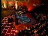 Вишня, группа Джелем - семья Эрденко. ТВ канал Культура