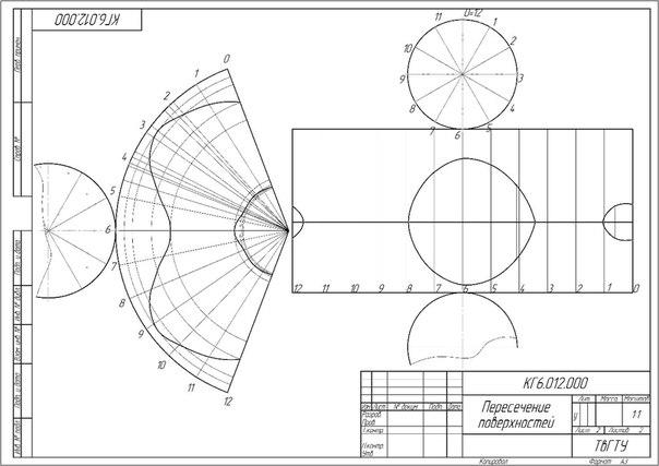 Мега Решебник по Математике 4 Класс 2 Часть
