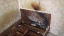 На пожаре спасен житель Иваново. Эвакуировали 5 соседей