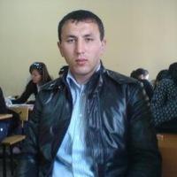 Erkinan Kurbanov