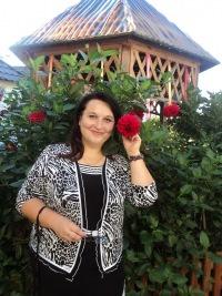 Людмила Ищук, 8 июня , Бровары, id75836513