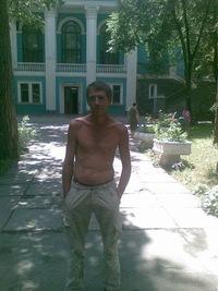 Алексей Лисишин, 13 ноября , Москва, id197880133