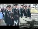 Парад победы 9 мая. в/ч 3468