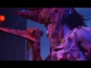 Skinny Puppy - EmpTe (The Greater Wrong Of The Right Live)