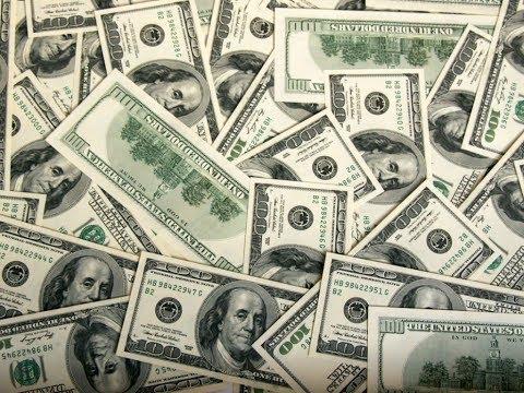 Дефолт и доллар по 50: выживет ли Украина без кредита МВФ? (пресс-конференция)