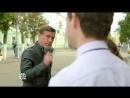 Инспектор Купер 3 сезон 3 серия 2017