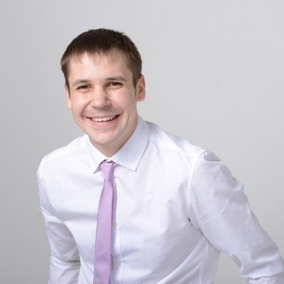 Кирилл Телицин