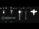 Ash Thorp | Assassins Creed - Motion Graphics Reel