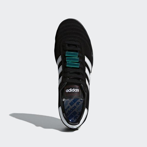 Кроссовки adidas Originals by Alexander Wang Soccer