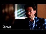 «Правильная жена» 6 сезон 7 серия (2014) Промо