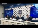 Свергнутые Майданом о событиях в Армении