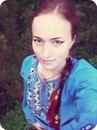 Алёна Светличная фото #17