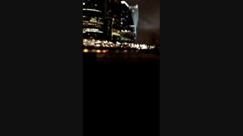 Жан Динислам - Live