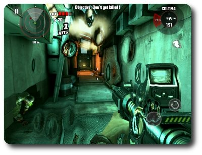 4Pda ru android игры android