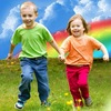 Детский центр коррекции развития «ДОБРО»