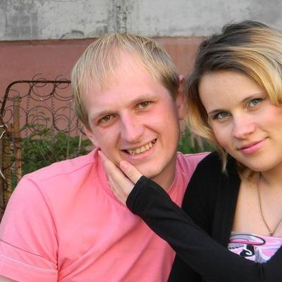 Серёга Волочок, 27 января , Чернигов, id39384611