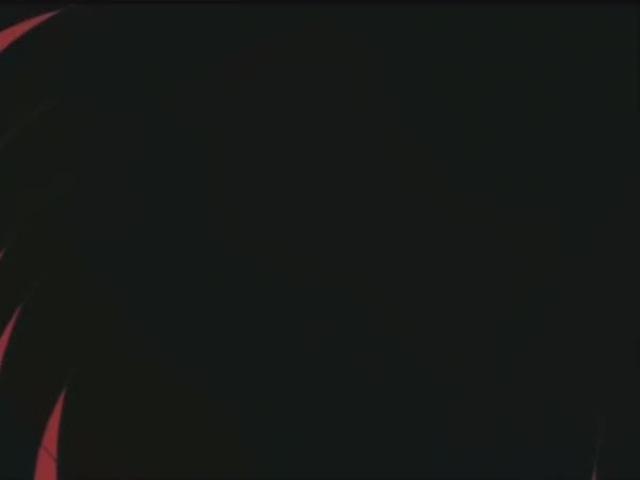 Смотрите онлайн Ван Пис сезон 1 эпизод 42