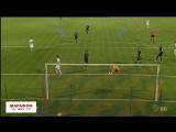 Мариуполь 0-3 Десна | Филлипов