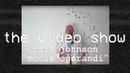 The Video Show | Marc Johnson | Modus Operandi | TransWorld Skateboarding | S1 E5