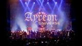 Ayreon - Comatose live