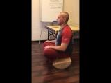 Простые упражнения 5