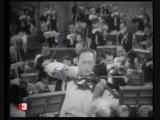 Яша Хейфец - Камиль Сен-Санс, Интродукция и рондо каприччиозо 1939