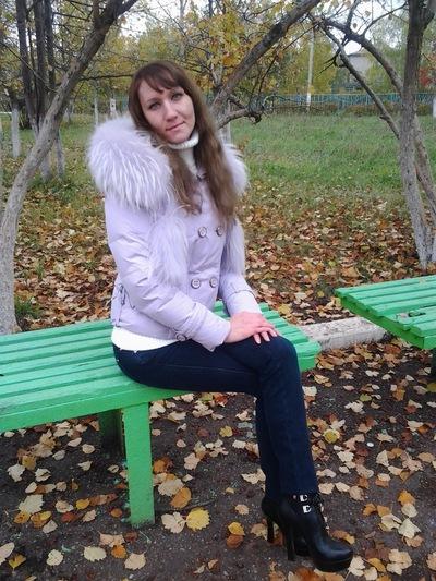 Елена Андреева, 22 февраля , Новочеркасск, id214290801