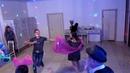 Танцы народов мира на выпускном вечере 2018 Запорожье ведущая тамада Мария