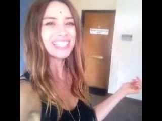 The Best Vines ¦ Arielle Vandenberg - Light diet.