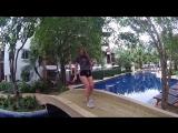 Choreo by Daria