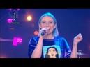 Миа Бойка - Бабло (Партийная Зона МузТВ) 24.02.2019